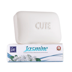Picture of Jasmine (75 gm)
