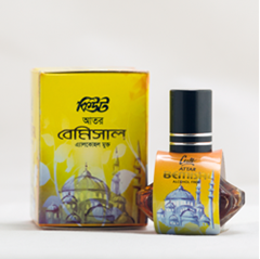 Picture of Attar Bemisal (10 ml)