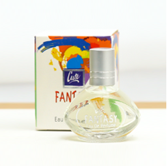 Picture of Fantasy (15 ml)