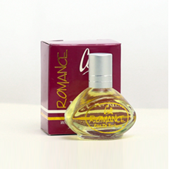 Picture of Romance (15 ml)