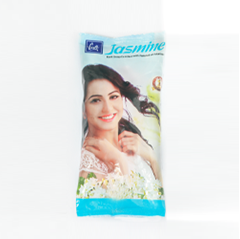 Picture of Jasmine (30 gm)