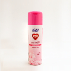 Picture of Love Goodnight Talc Powder
