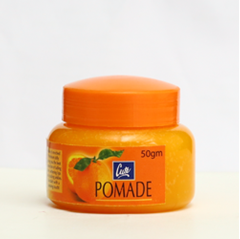 Picture of Pomade (50 gm)