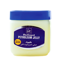 Picture of Refined Petroleum Jelly (225 gm)